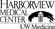 harborview_med_center