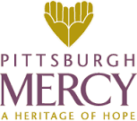 mercy_pittsburgh